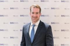 SVG_Basel_150_Jahre-4510