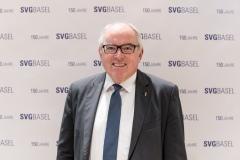 SVG_Basel_150_Jahre-4519