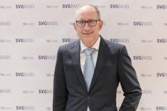 SVG_Basel_150_Jahre-4573