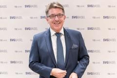 SVG_Basel_150_Jahre-4574